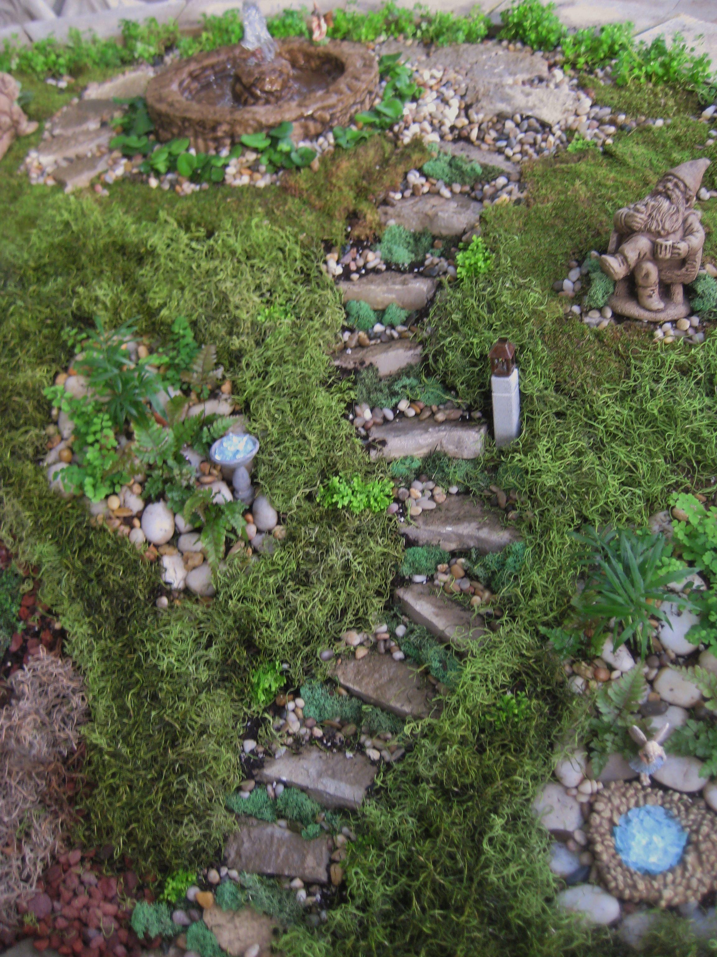 Slope Hugger Landscape Fabric  Stunning Hillside Ground Cover