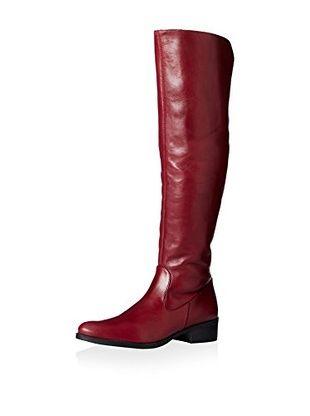 Womens Stylish Cowboy Boots Schutz sSdMZ0k6r
