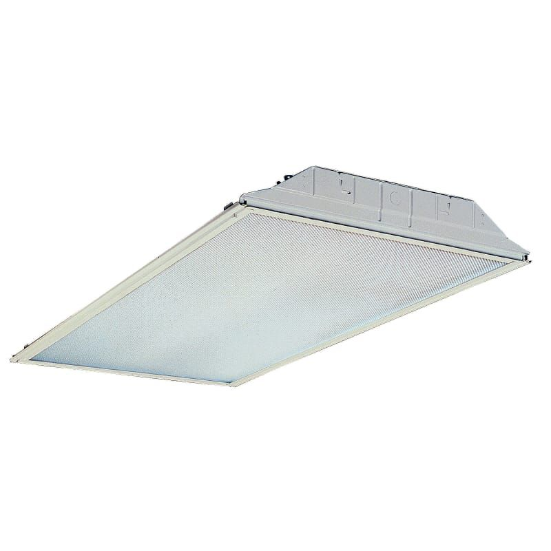 Lithonia Lighting Gt4 Products In 2019 Recessed