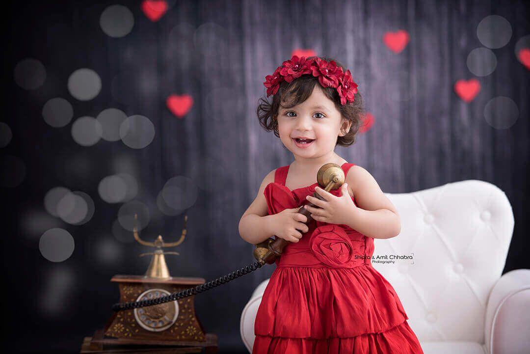 Infant Photography Delhi Shipra Amit Chhabra Baby Boy Outfits Swag Baby Photoshoot Boy Cute Baby Photos