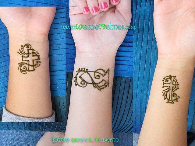 Small Jesus Hennas Jewelry Henna Henna Henna Designs Tattoos