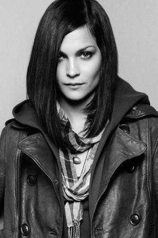 Surface To Air Invite Leigh Lezark Leigh Lezark Haircuts And Hair