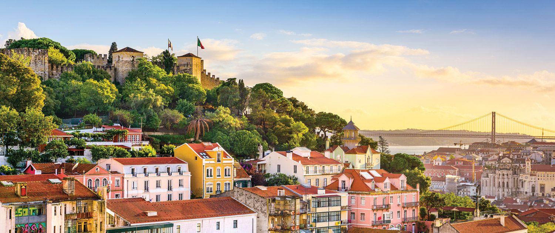   LisboaBestGuide Portugal