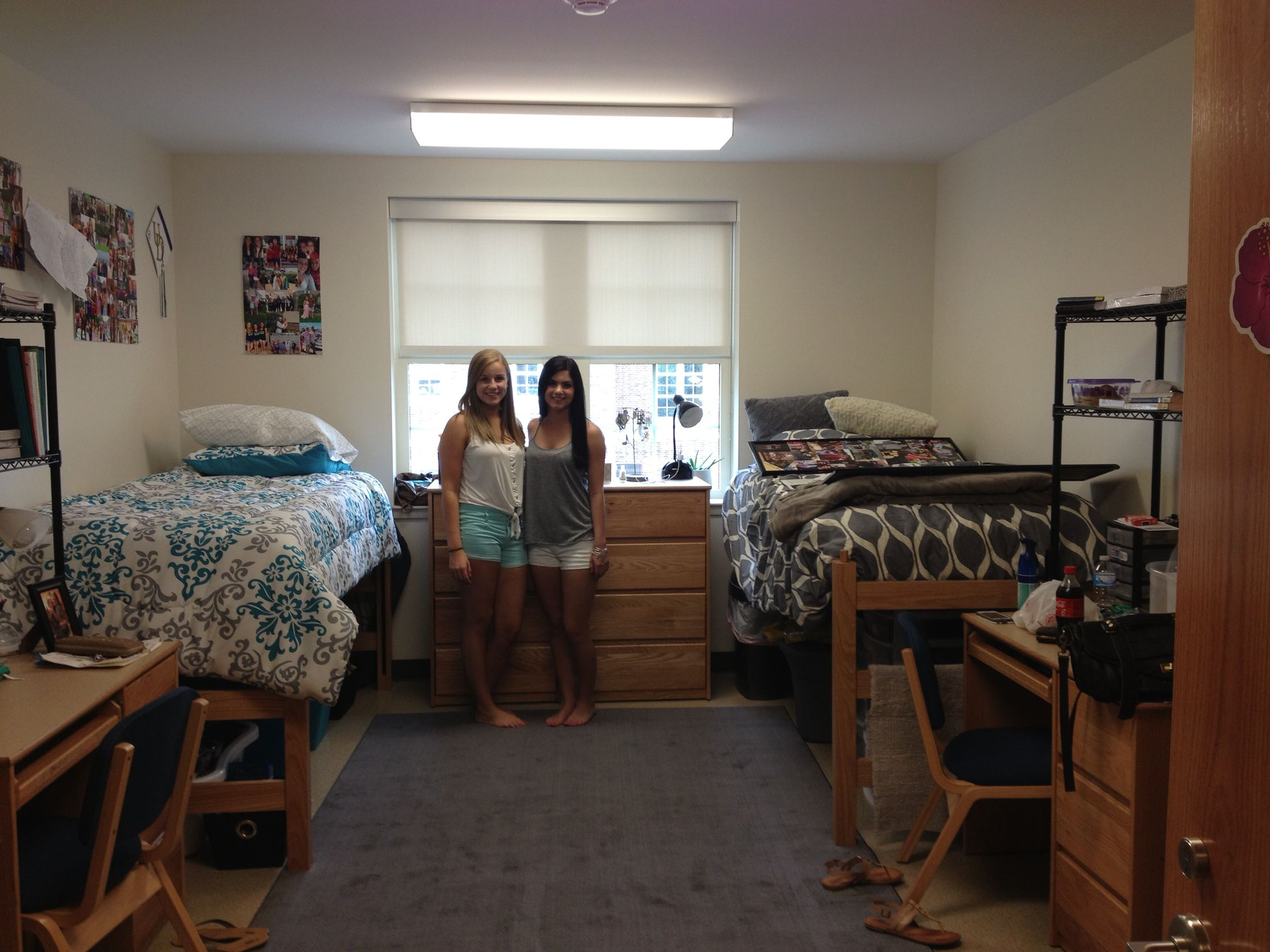 University Of Delaware Freshman Dorm College Visit Pics Pinterest Dorm College And Dorm Room