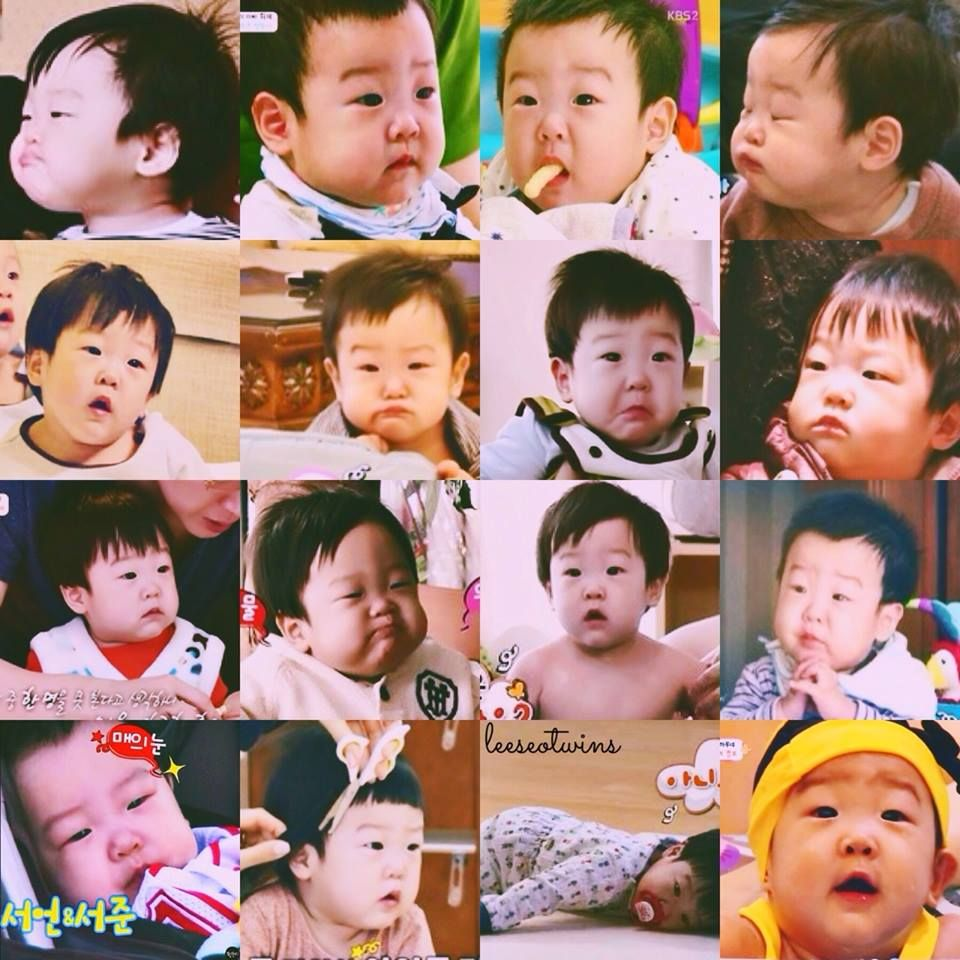 Manse Fan Girls Daehan Minguk Manse Pinterest Fans Girls