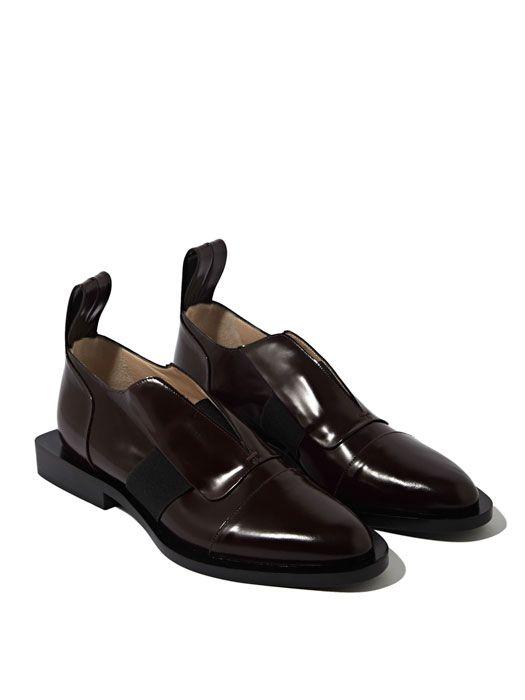 Chaussures - Bottes Chaussures Paco Rabanne ykirEdQnhR