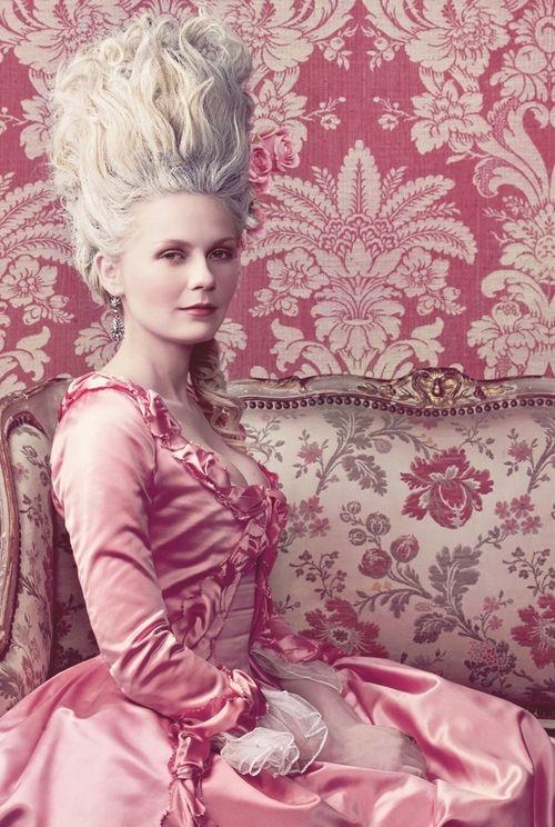 Annie Liebovitz-Vogue-блог о фотографии-рококо