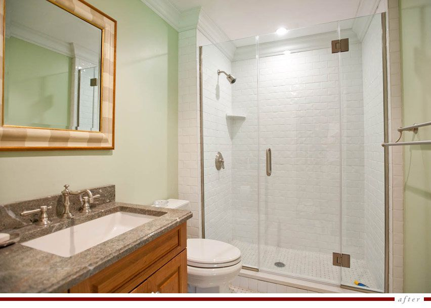 Long Island Bathroom Remodeling Picture 11 | Bathrooms ...