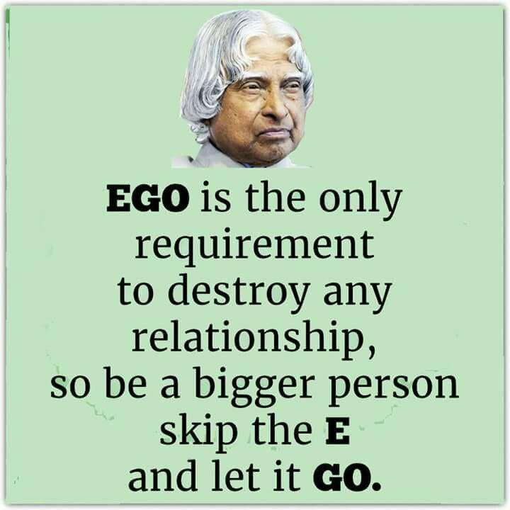 Apj Abdul Kalam Quotes True Pinterest Kalam Quotes Quotes