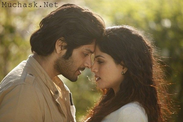 Tu Har Lamha Song From Khamoshiyan Movie 2015 Songs New Romantic Songs Khamoshiyan Movie