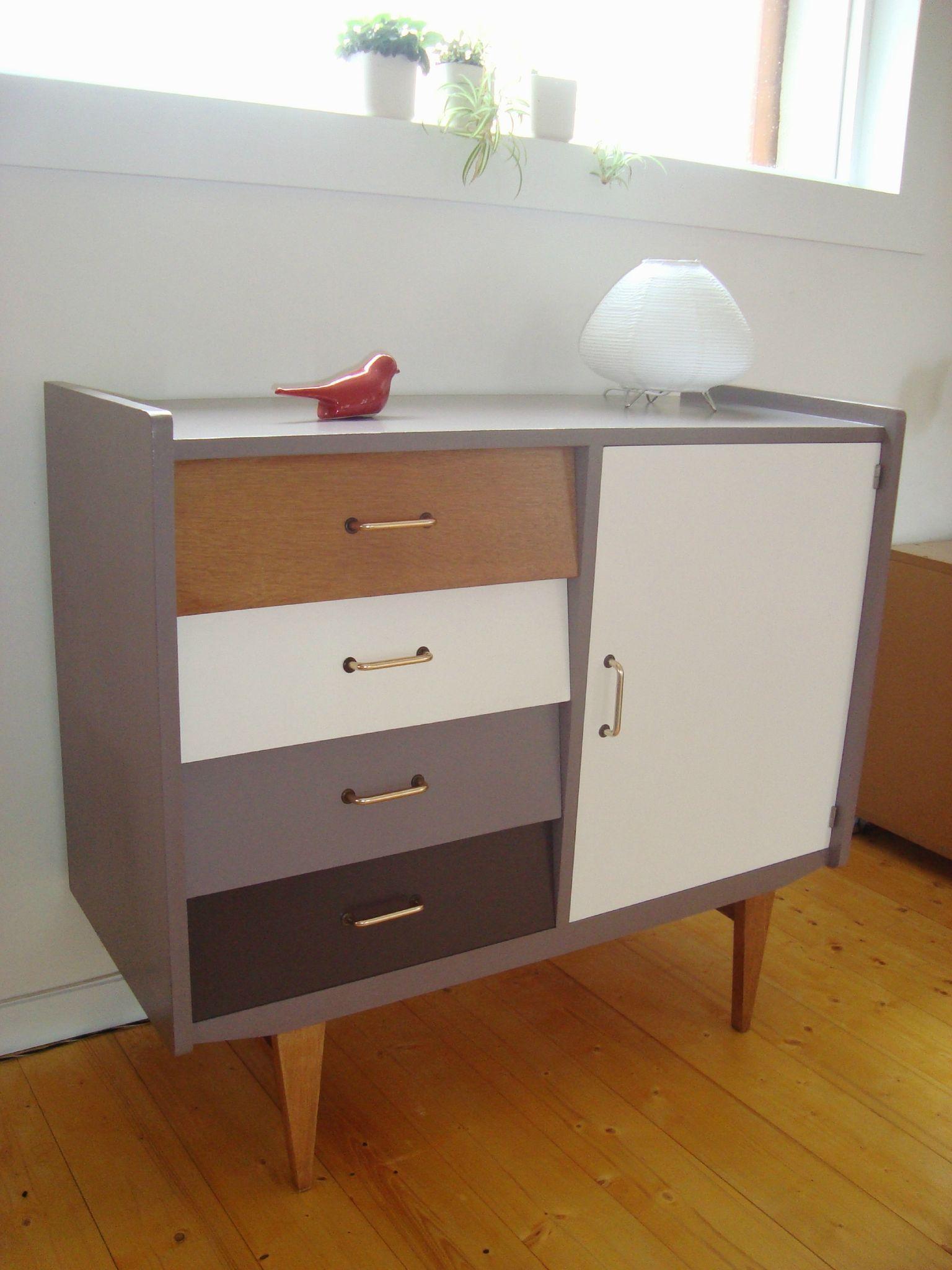 Pin von Orsolya Ping auf Livingroom   Pinterest   Komode, vintage ...