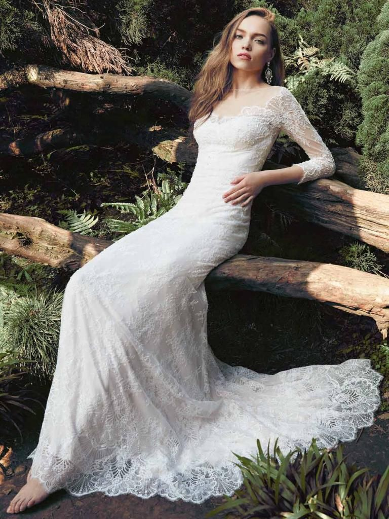 The Wedding Dress Shop Sunday Sample Sale coming up in London ...