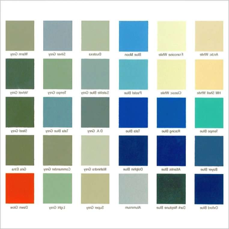 12 Gorgeous Interior Wall Color Shade Card Photos Color Paint