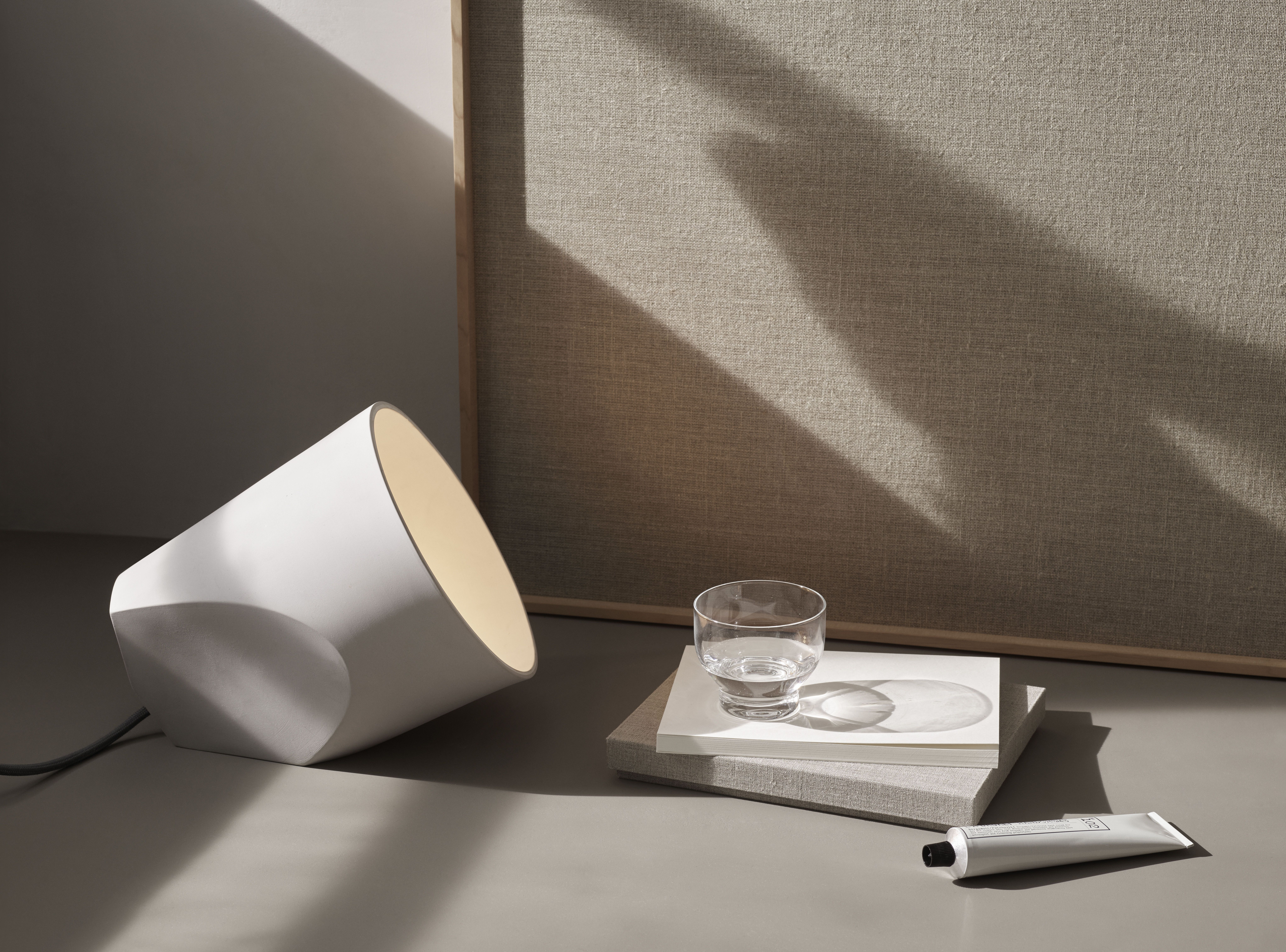 All You Need To Know About Bedroom Lamps Lampes De Table Lampe De Chevet Design Abat Jour Design