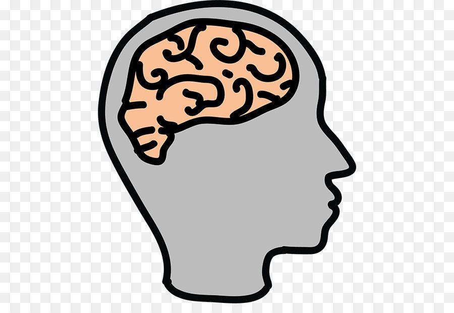 Human Brain Clipart Free   Free clip art, Clip art, Brain ... (900 x 620 Pixel)