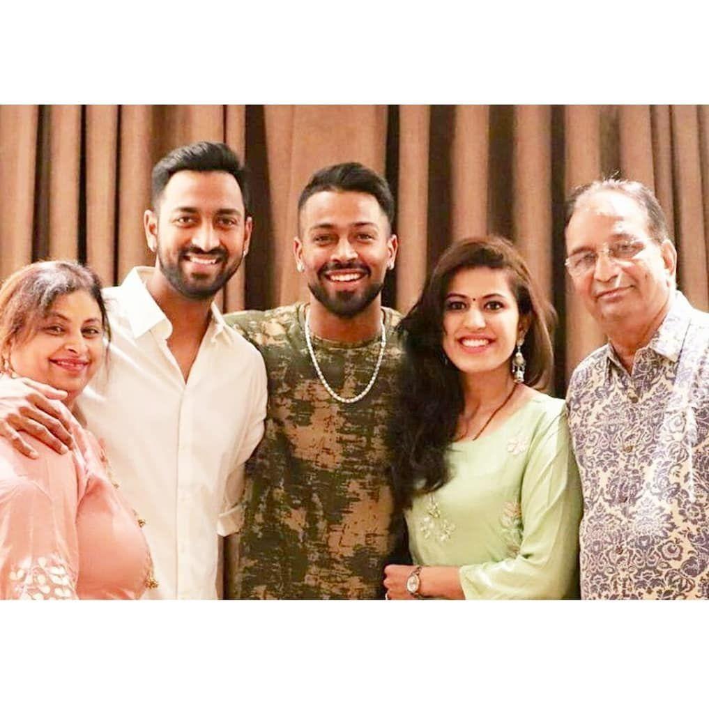 26 5k Likes 58 Comments Hardik Pandya Hardik Pandya Club On Instagram Good Morning Everyone Fa Cricket Sports Good Morning Everyone Sports Stars