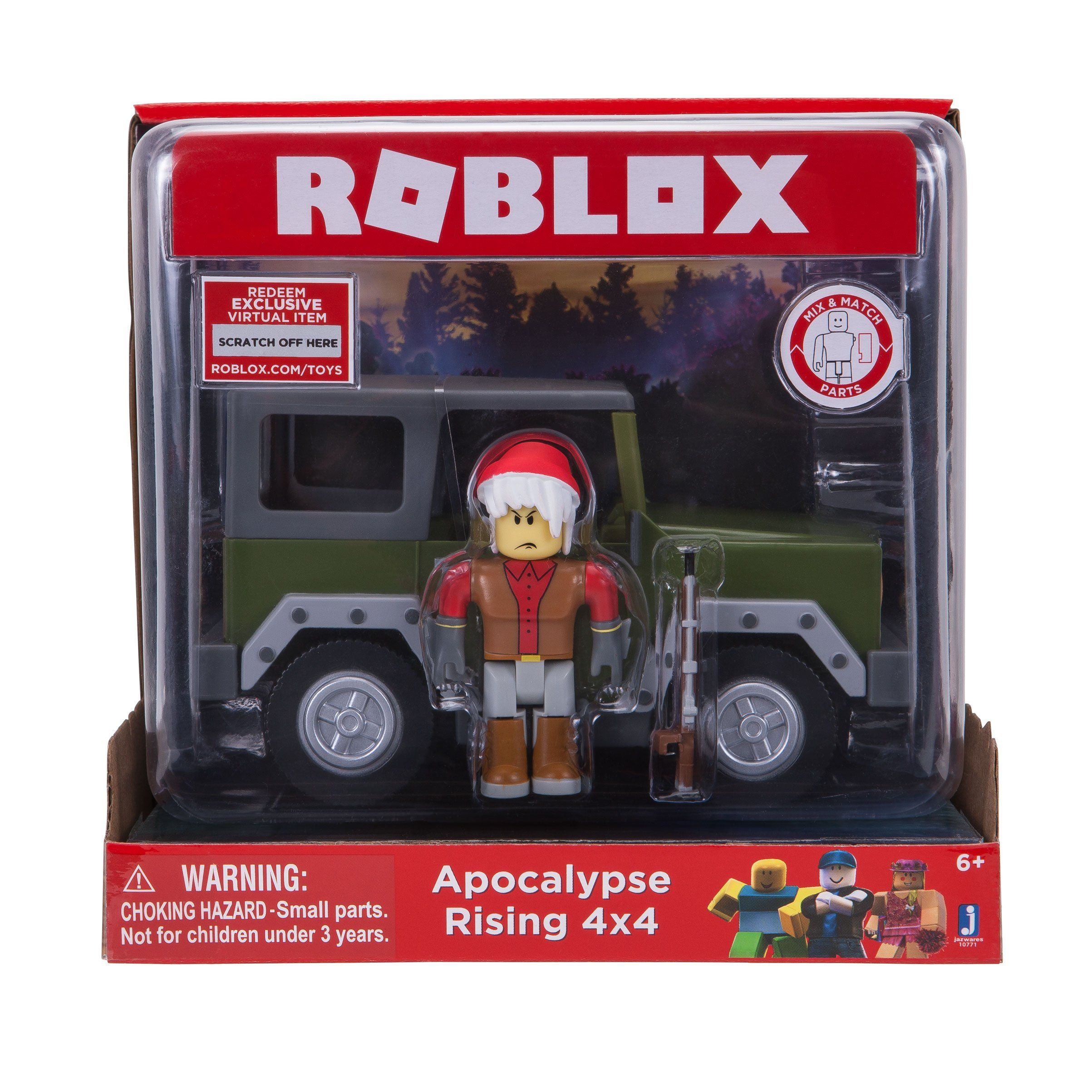 Apocalypse Rising Roblox Zombies Roblox Apocalypse Rising Vehicle Details Can Be Found By