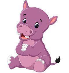 cartoon cute baby hippo #babyhippo cartoon cute baby hippo #babyhippo cartoon cute baby hippo #babyhippo cartoon cute baby hippo #babyhippo cartoon cute baby hippo #babyhippo cartoon cute baby hippo #babyhippo cartoon cute baby hippo #babyhippo cartoon cute baby hippo #babyhippo