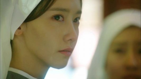 The K2 Ep 6 Eng Sub Watch HD Video Today Full Episode | w | Drama
