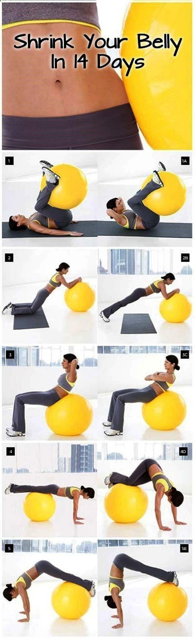 #bestdietplanforabs #eburnfatcom #weightless #increased #exercises #womenbest #lossbest #workouts #m...