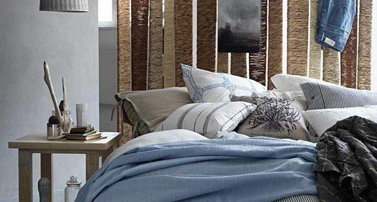 Paravento ikea prezzi e modelli Ikea, Arredamento