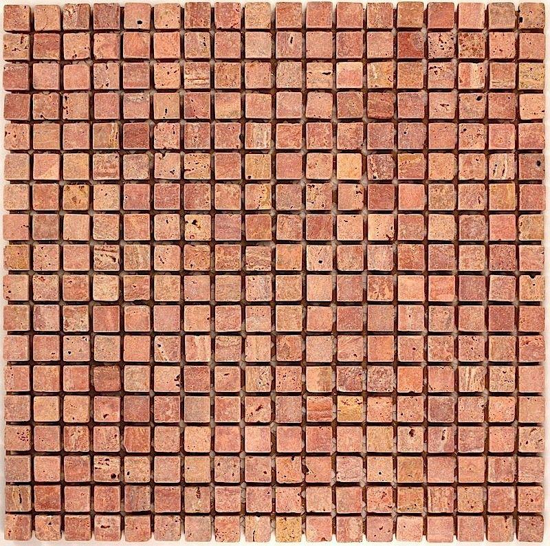 carrelage pierre sol et mur mp-serena 9,90 \u20ac   carrelage-inox