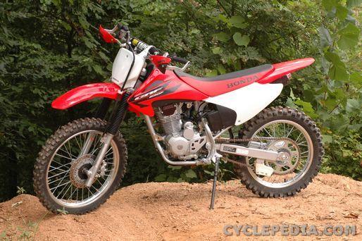this summer is gonna be fun | Dirt bike gear, Honda, MotorcyclePinterest