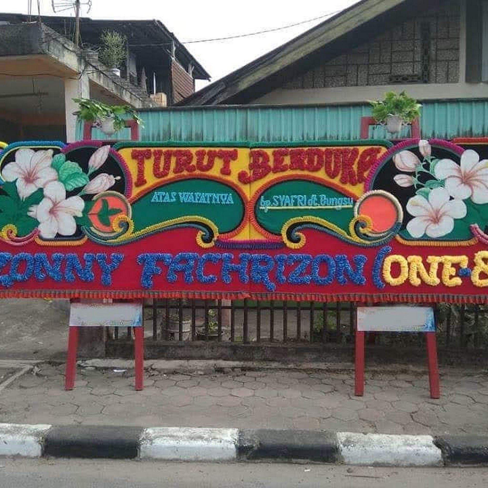 Sign In Toko Bunga Bunga Karangan