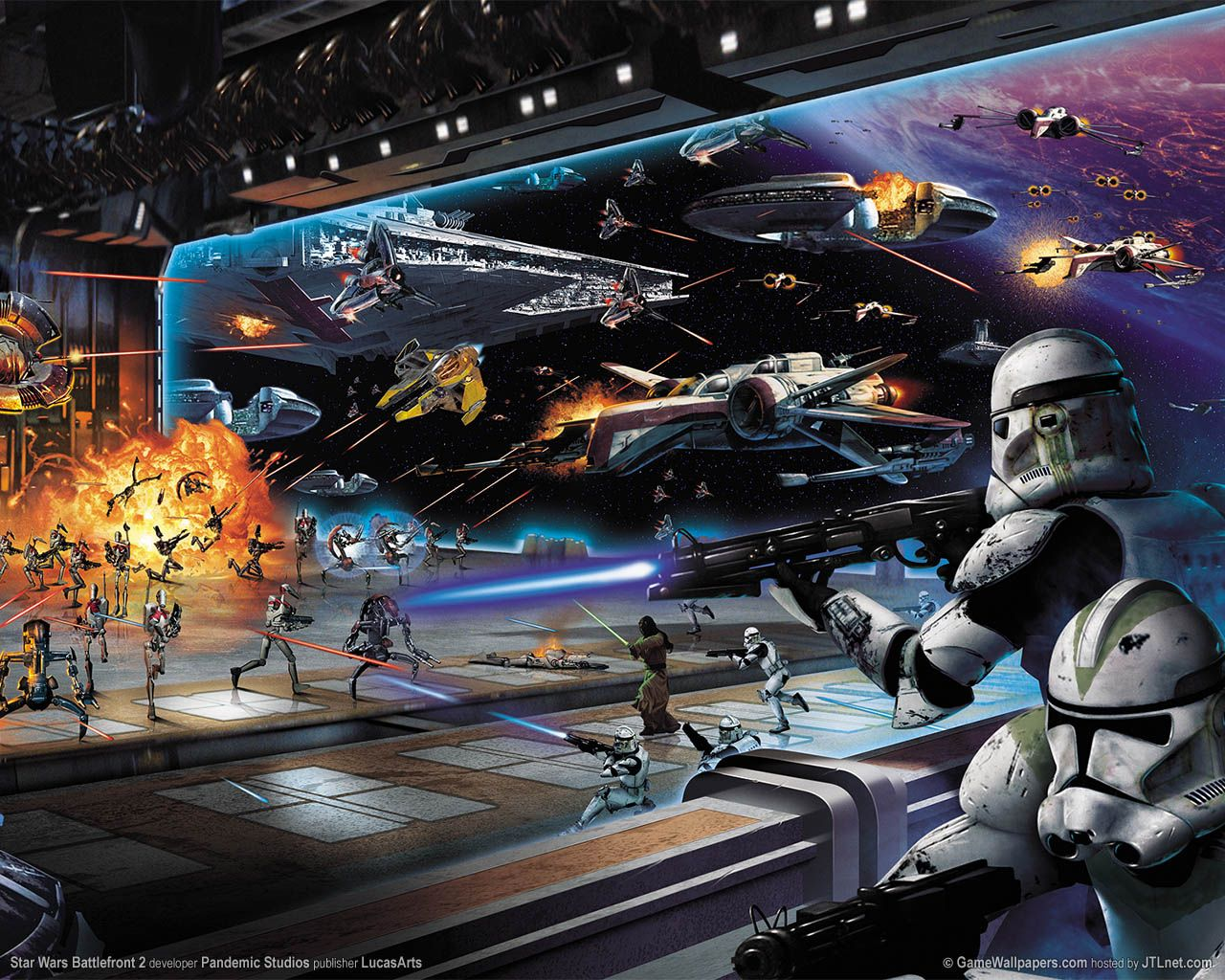 Pin By Taboo Topics On Star Wars Universe Star Wars Background Star Wars Battlefront Star Wars Wallpaper