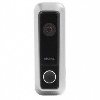 Vivint Doorbell Camera #HomeSecuritySystemReviews ...
