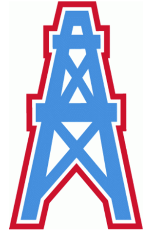 a52d870f3 Okay so the Houston Oilers are now the Tennesse Titans