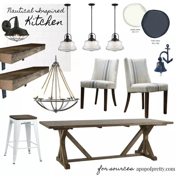 navy and white kitchen decor final mood board white kitchen decor kitchen decor white on kitchen decor navy id=42809