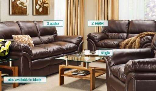 Best Tennessee Lounge Furniture Homechoice Furniture Lounge 640 x 480