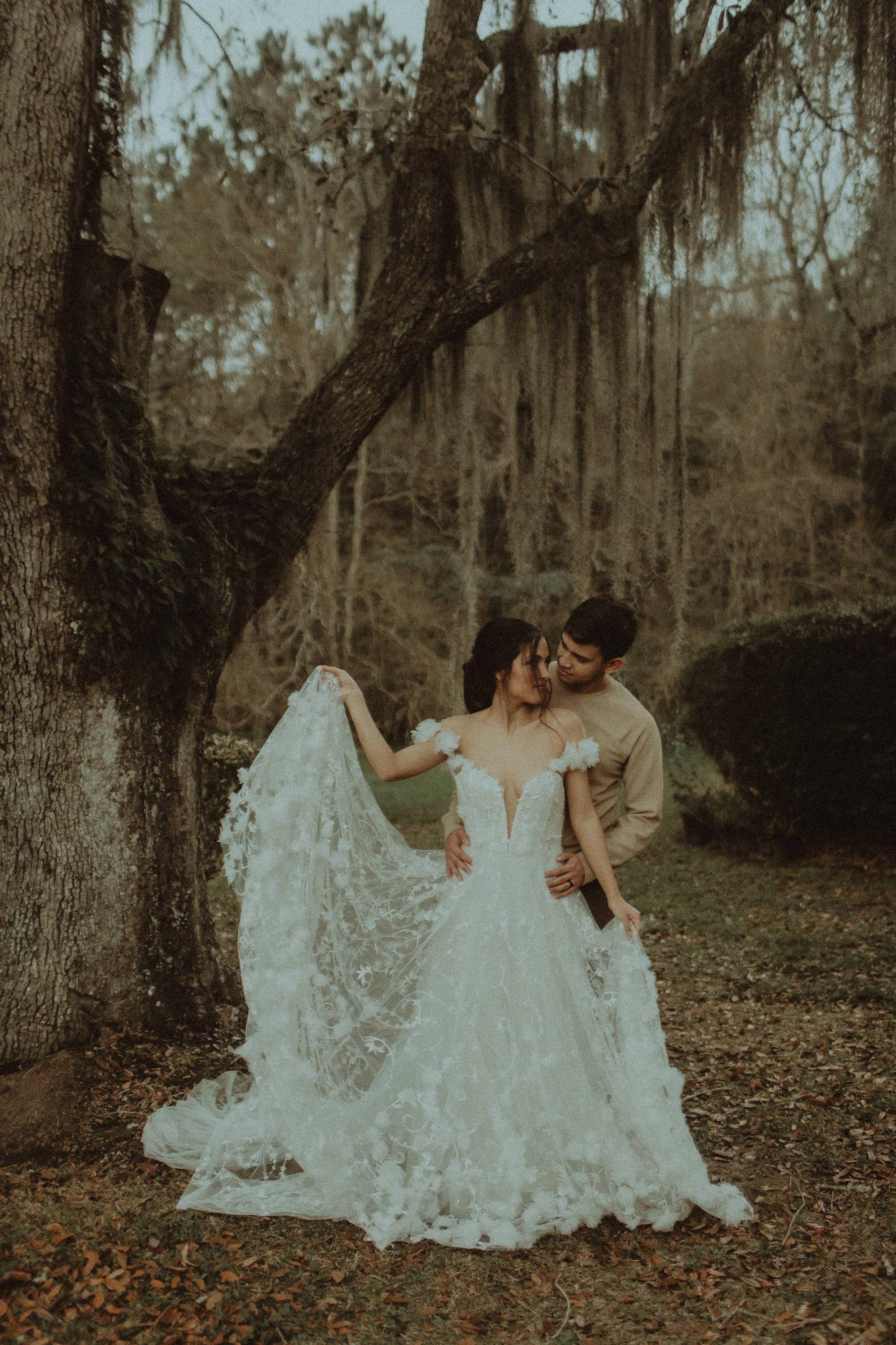 New Orleans Wedding Workshop Eunice Beck In 2020 Louisiana Wedding New Orleans Wedding Bridal Photoshoot