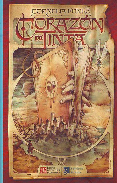 Descargar El Libro Corazón De Tinta Gratis Pdf Epub Corazon De Tinta Corazon De Tinta Libro Descargar Libros En Pdf