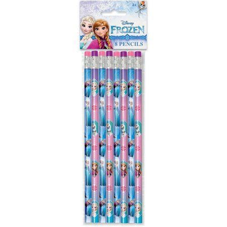 Shopkins Filled Pencil Case OFFICIAL LICENSED School Girls Stationary set NEW UK