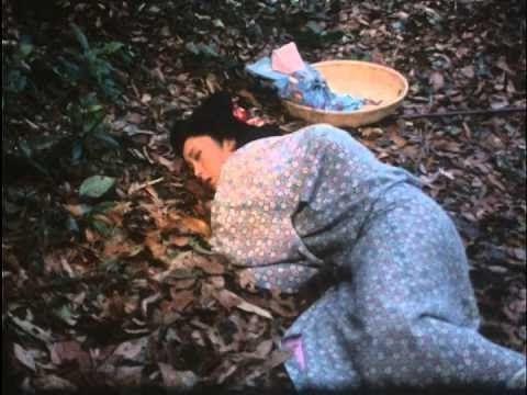 Oshi Samurai The Mute Samurai 1973 1974 Episode 01 02 , english subtitle