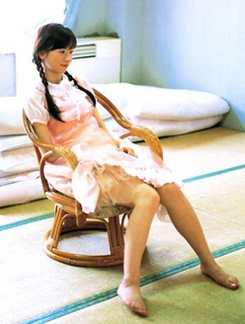 皆藤愛子さんの画像その78