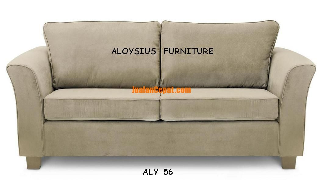 Perbesar Gambar Cheap Bedroom Furniture Cheap Sofas Couches