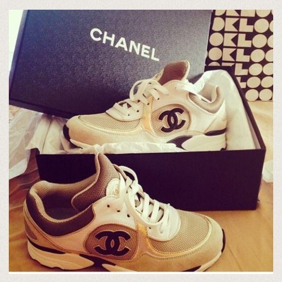 SOLD on EBay Brand New 2013 Chanel