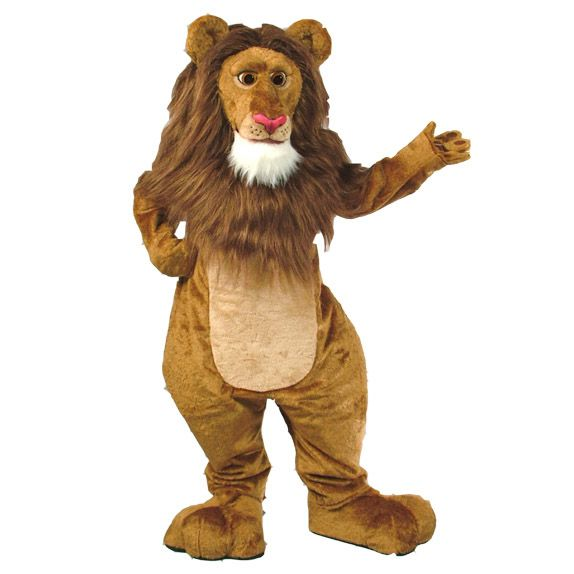Madagascar is an animated film series MascotShows.com offers lovely Lion mascot costume and ship worldwide.  sc 1 st  Pinterest & Madagascar is an animated film series MascotShows.com offers lovely ...