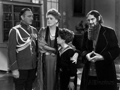Download Rasputin and the Empress Full-Movie Free