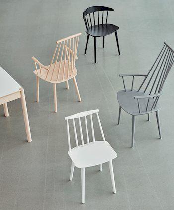 Dk Möbel http hay dk de hay furniture seating 18d7502d chair fdb j77