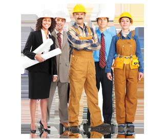 Constructionjobforce Com Job Search Site