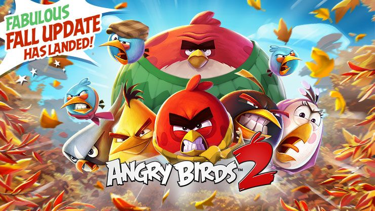 download video angry bird