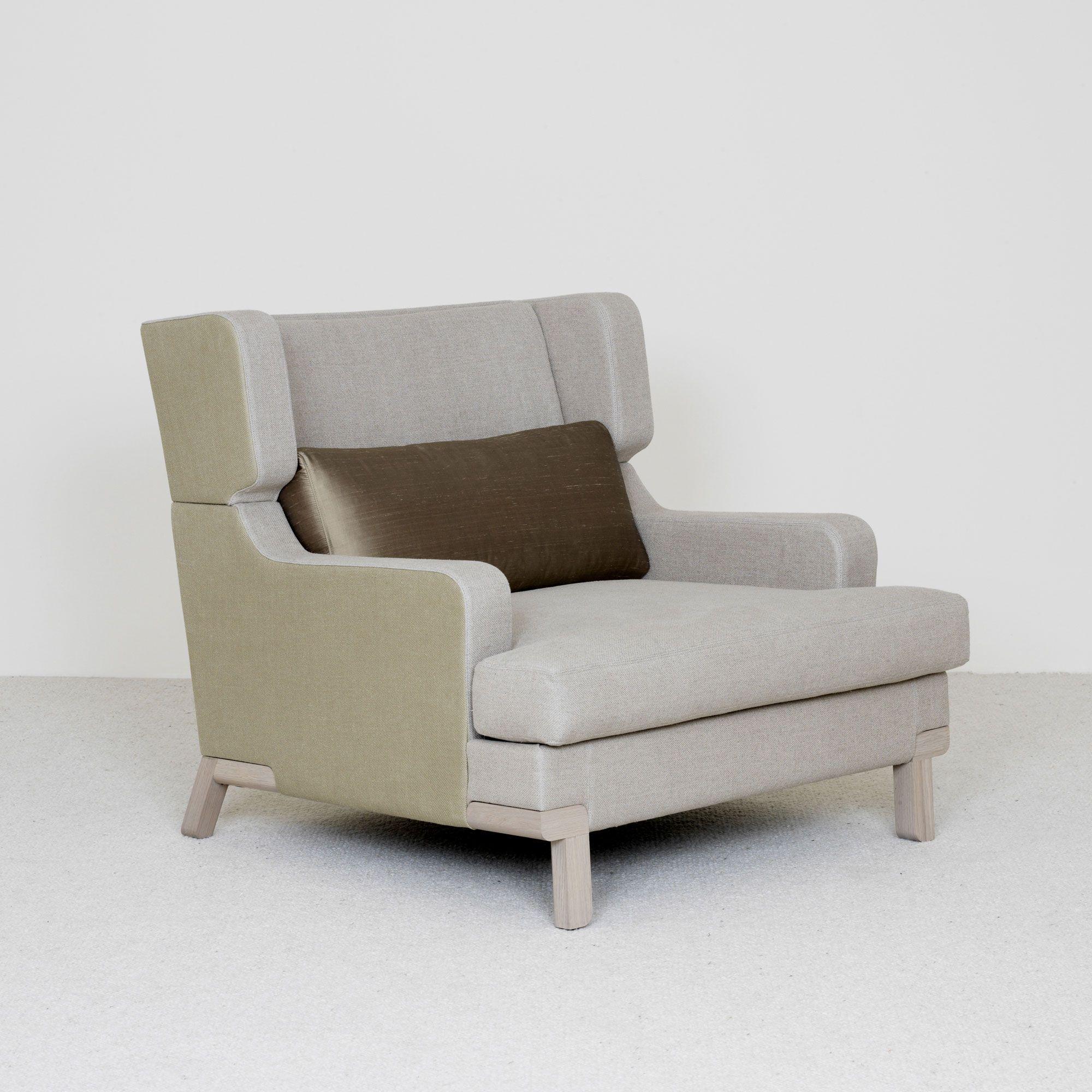 Giorgetti progetti 63340 63350 x ruben pinterest furniture