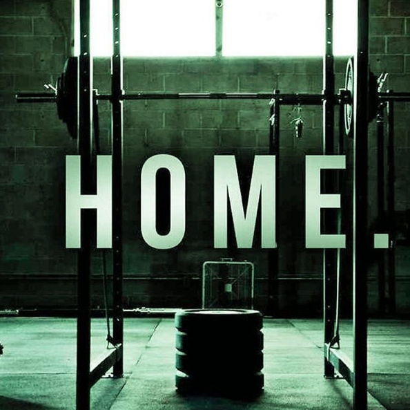 Http Www Bearmartialarts Com Bodybuilding Wallpaper Bodybuilding Motivation Wallpaper Gym Wallpaper