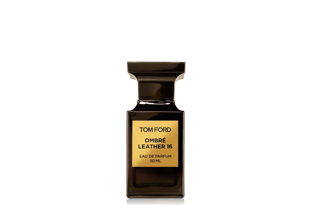 Tom Ford Ombre Leather Aw16 Tom Ford Perfume Tom Ford Fragrance