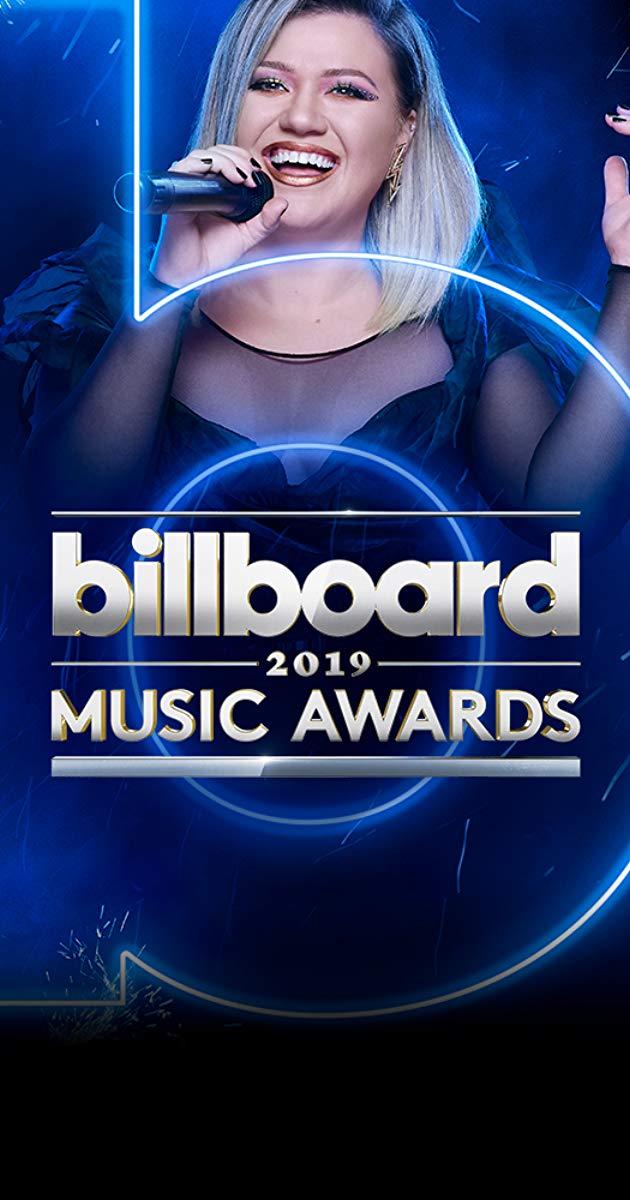 Movies List 1loy In 2020 Billboard Music Billboard Music Awards Movies