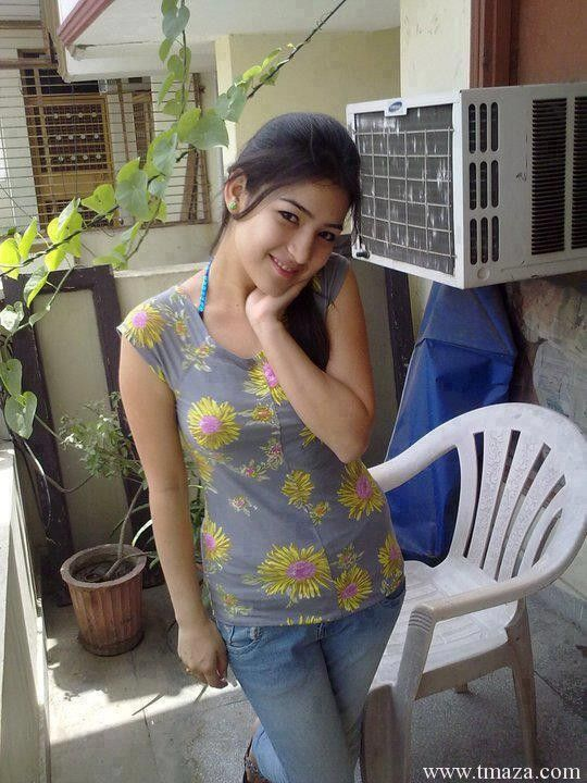 Flirchi dating website india And looking for pc is at spinchat